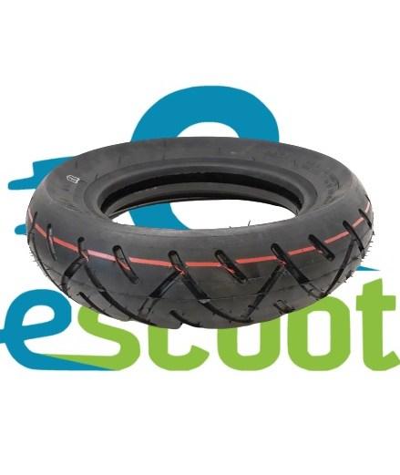 CST 20×2.5 tyre