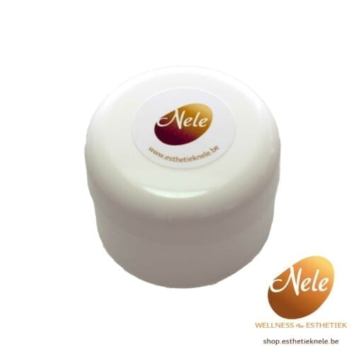 Phyto-5-Gepersonaliseerde-basiscrème-Wellness-Esthetiek-Nele