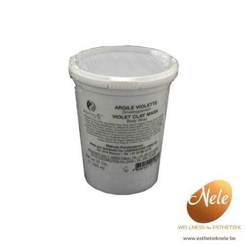 Phyto-5-Kleimasker-Violette-Wellness-Esthetiek-Nele