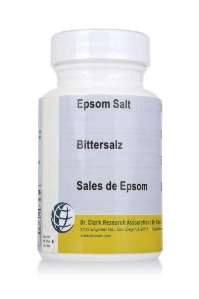 bitterzout-epsomzout-leverkuur