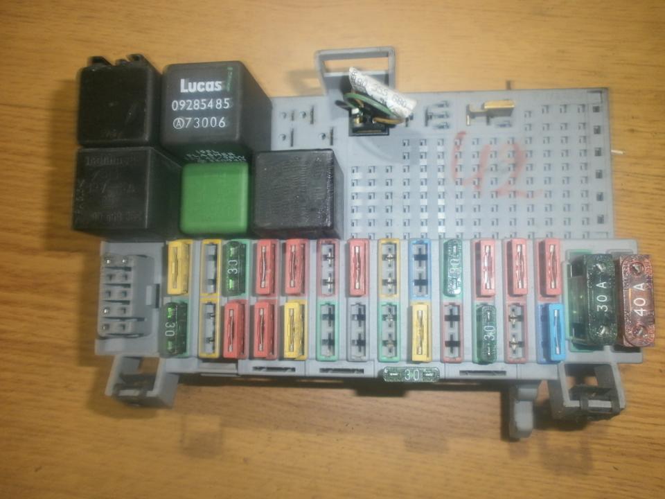 opel astra f 1995 wiring diagram jeep tj 1996 fuse box blog online grun 1999