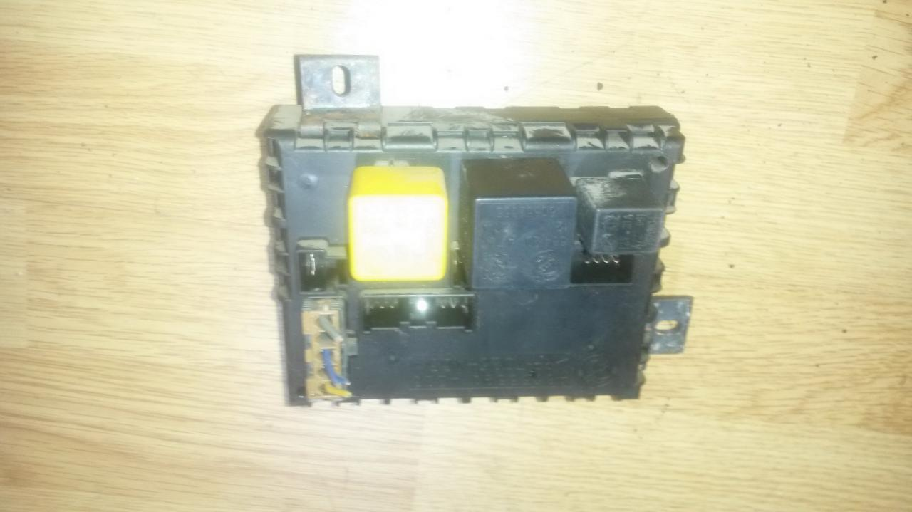 medium resolution of 46533391 fuse box fiat bravo 1996 1 6l 17eur eis00038253