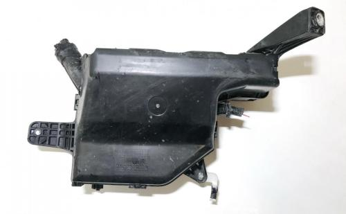 small resolution of  used used fuse box toyota prius 2006 1 5l 12eur eis00518662