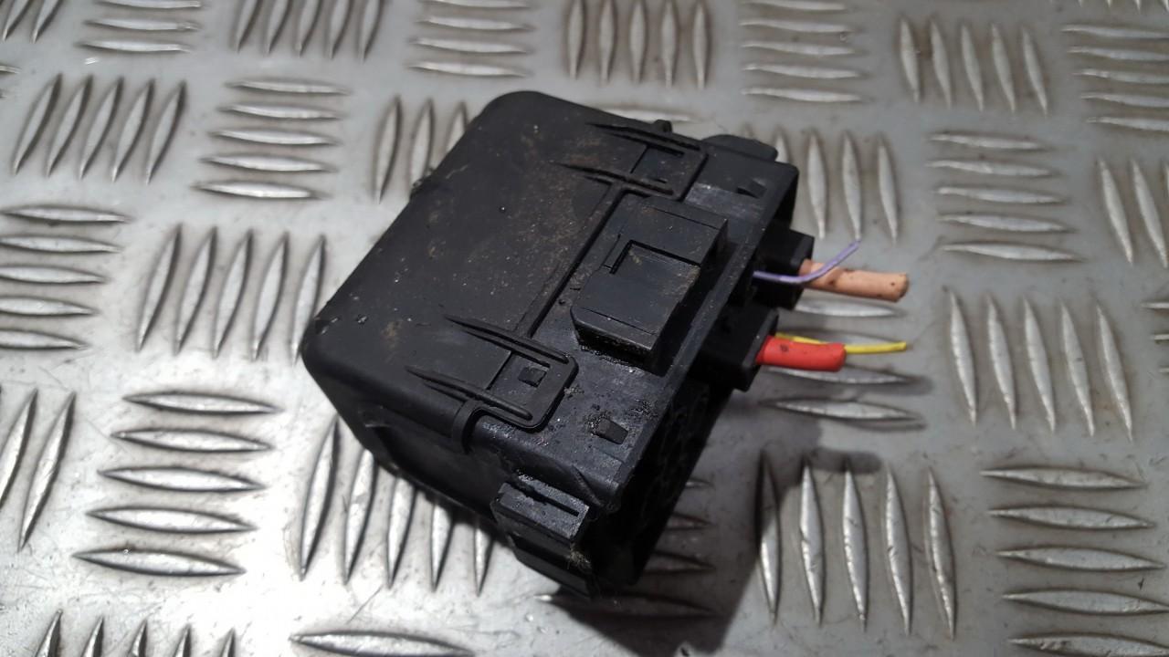 medium resolution of  used used fuse box renault scenic 2004 1 9l 14eur eis00521346