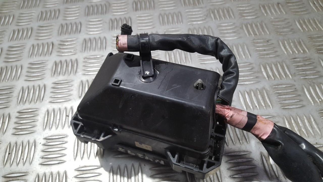 hight resolution of  fuse box daihatsu terios 2004 1 3 8266187408