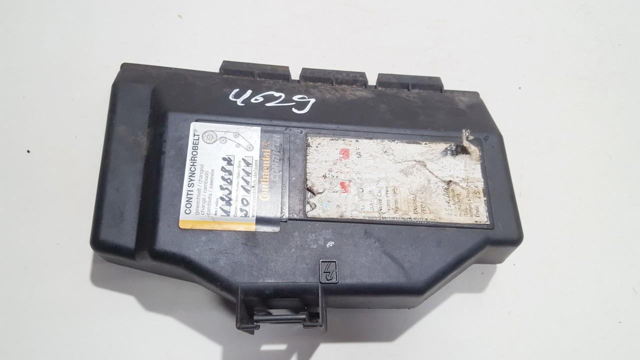 7703297190 used fuse box renault megane 1996 1 9l 8eur eis00636219  [ 1280 x 720 Pixel ]