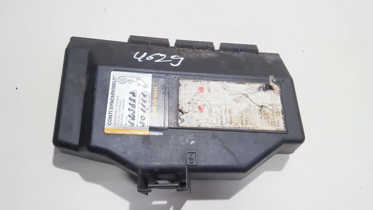small resolution of  7703297190 used fuse box renault megane 1996 1 9l 8eur eis00636219