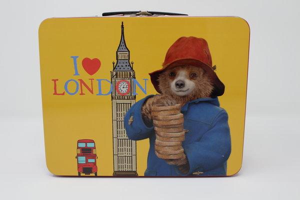 paddington bear kaufen # 69