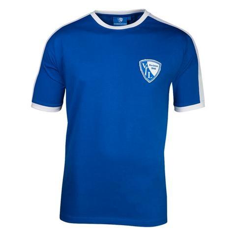 retro shirt 1968 offizieller shop vfl