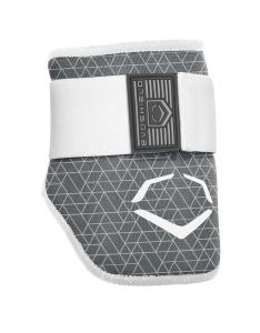Adult evocharge batter   elbow guard also evoshield official website rh