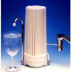 Kitchen Water Filter Light Pendants For Friends Of Filtration Systems Shop Our Store