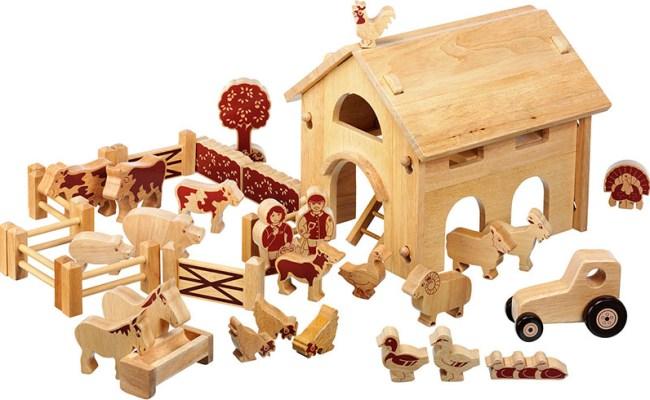 Toy Farm Sets Australia Wow Blog