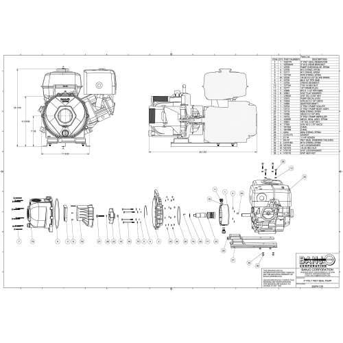small resolution of gx 390 engine diagram