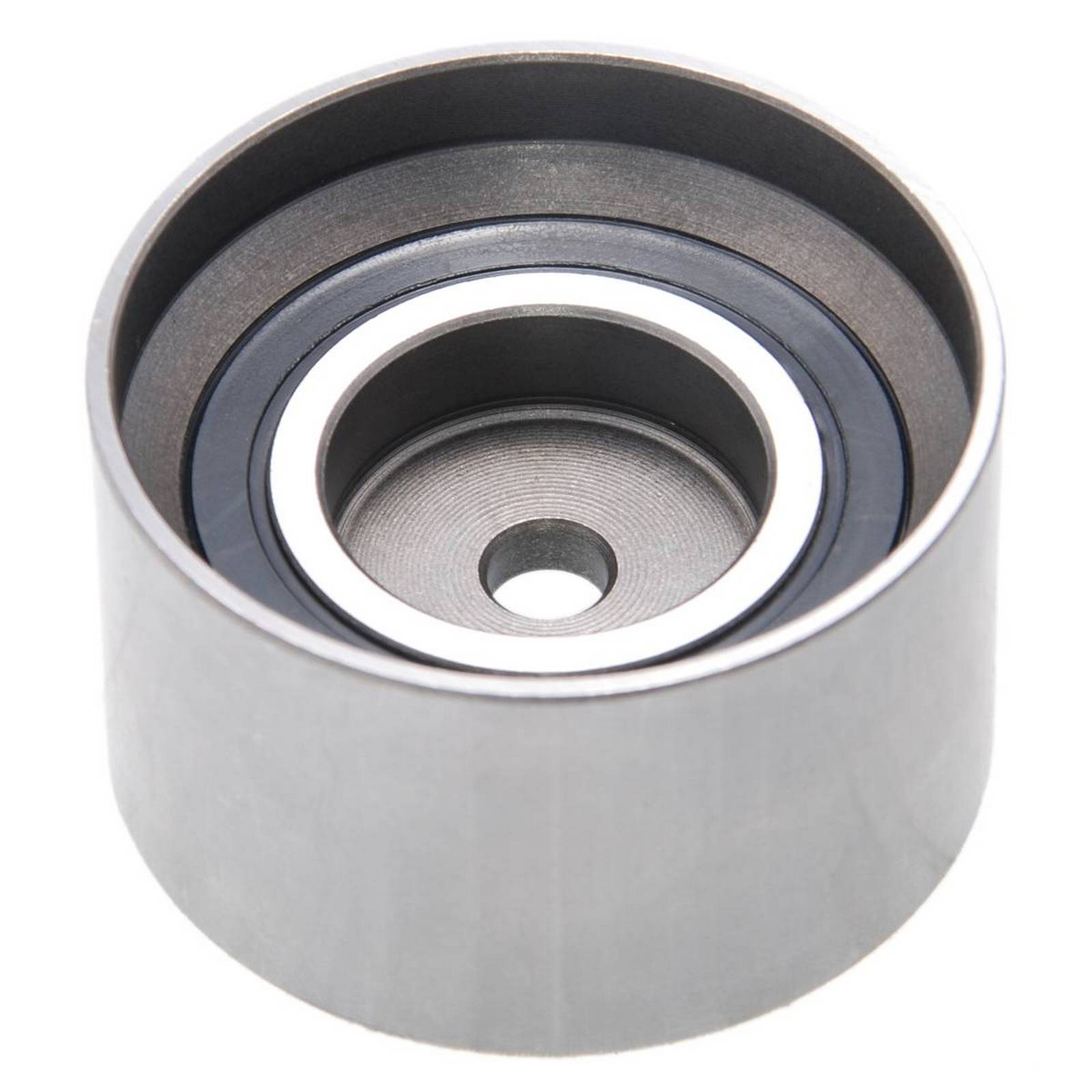 hight resolution of timing belt tensioner pulley lexus toyota 13505 20010 febest 0187 acv30