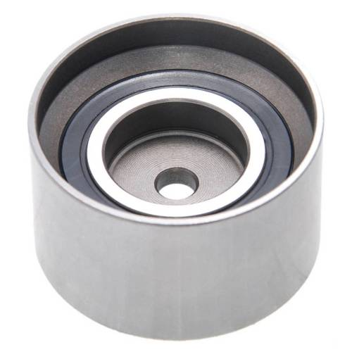 small resolution of timing belt tensioner pulley lexus toyota 13505 20010 febest 0187 acv30