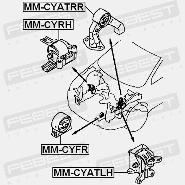 Freightliner Wiring Diagrams For M2