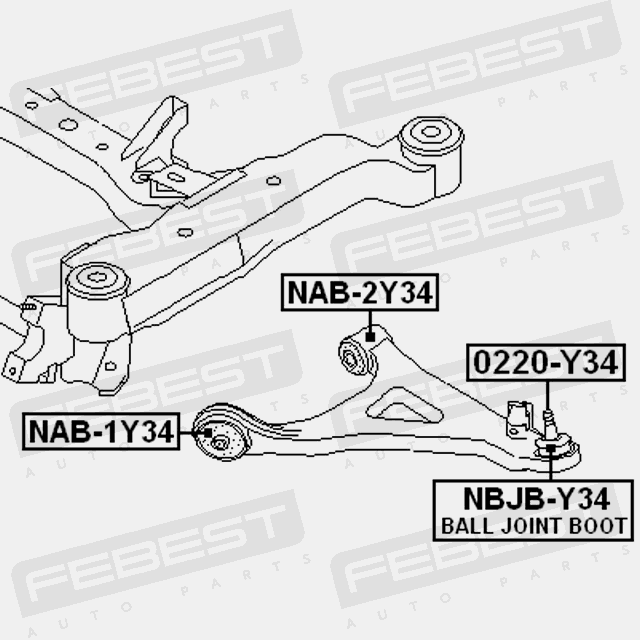 327 DAIHATSU ENGINE PARTS    DIAGRAM     Auto Electrical    Wiring       Diagram