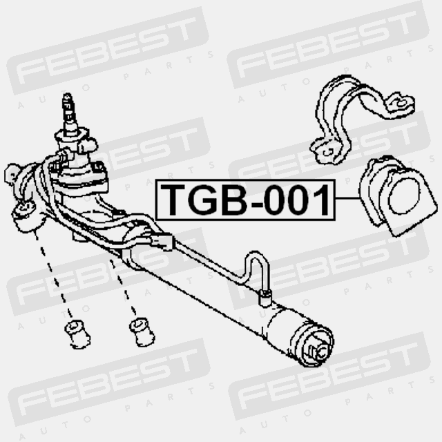 2008 Toyota Tundra Headlight Wiring Diagram