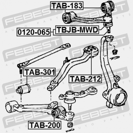 Wiring Diagram For Arctic Cat 450 Viking Wiring Diagram