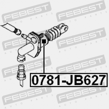 05 F250 Fuse Box Diagram 2008 Ford F-250 Fuse Diagram