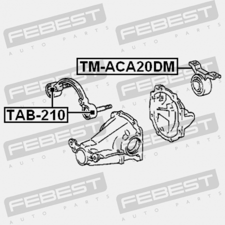 Hummer H2 Headlight Wiring Diagram Dodge Ram Headlight