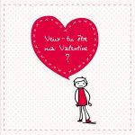 carte-be-my-valentine