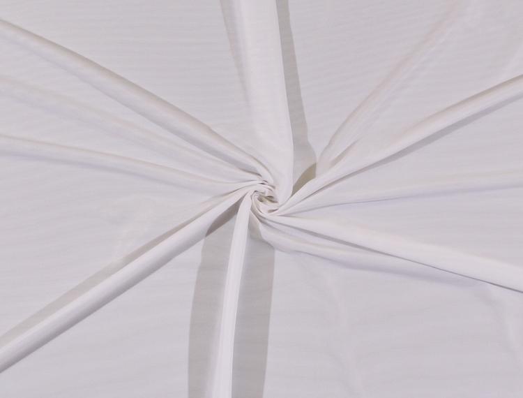 No-See-Um Mosquito Tent Netting Net White 66