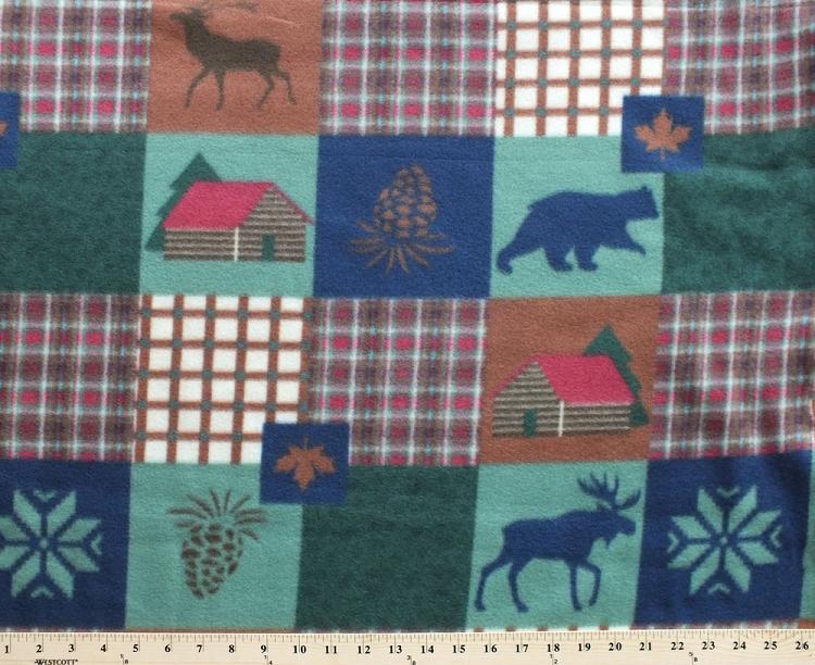 Fabric Stores Maine