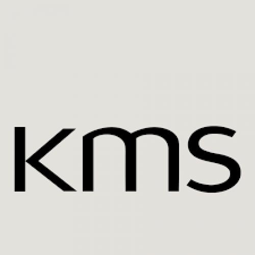 Buy KMS MostRepair Shampoo 300ml/10.1 fl.oz. Online Sale