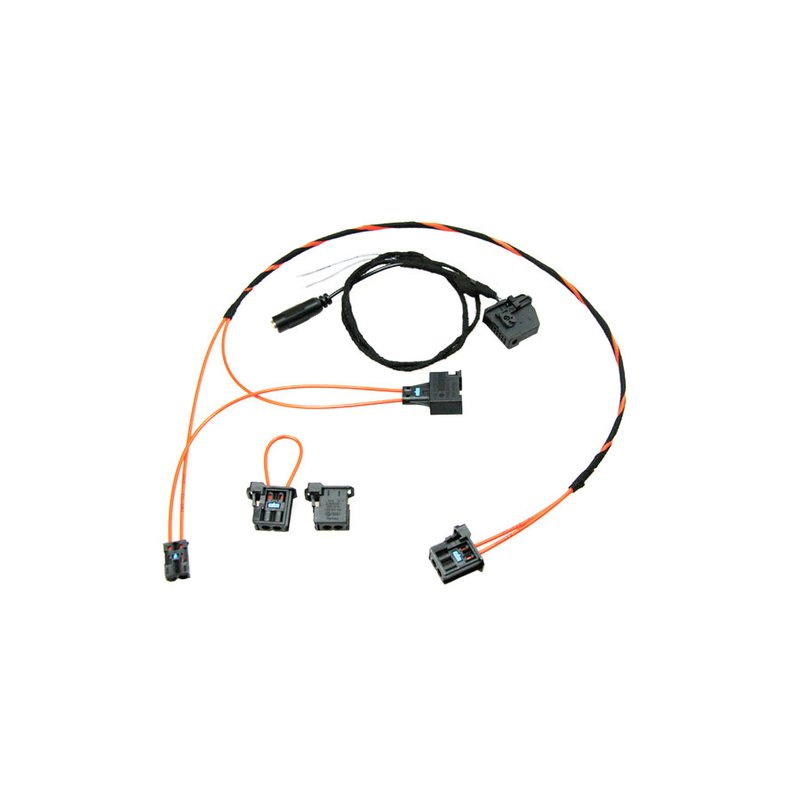 FISCON Pro for VW Crafter, 399,00