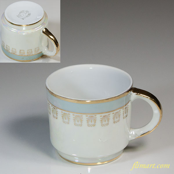 昭和レトロラスターカップC150