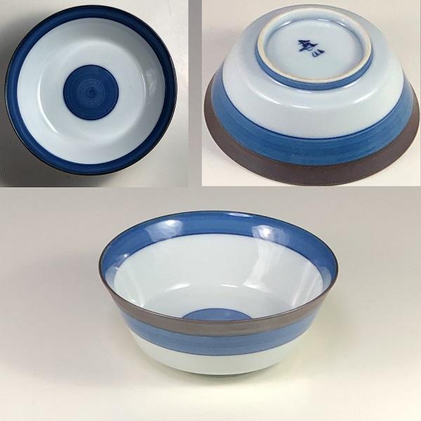 寿山豆鉢W7532