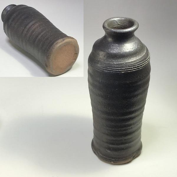 花瓶W7352