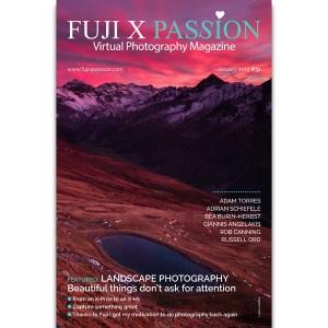 Magazine (Virtual PDF)