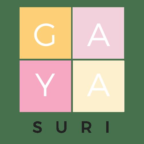 Shop Gaya Suri