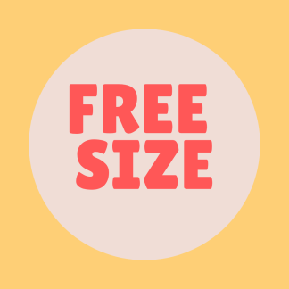 Nursing Free Size