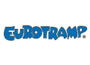 logo-eurotramp