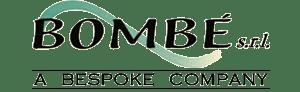 logo Bombé