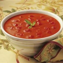 Amy's Kitchen Soup Childrens Wooden Play Gerald Ph Buy Organic Chunky Tomato Bisque Amy S 411 Grams From
