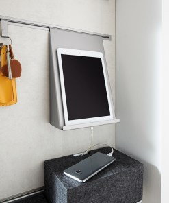 German Kitchens Cardiff - Kitchen Accessory Shop (43) tablet holder