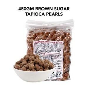 tapioca 450gm side 2