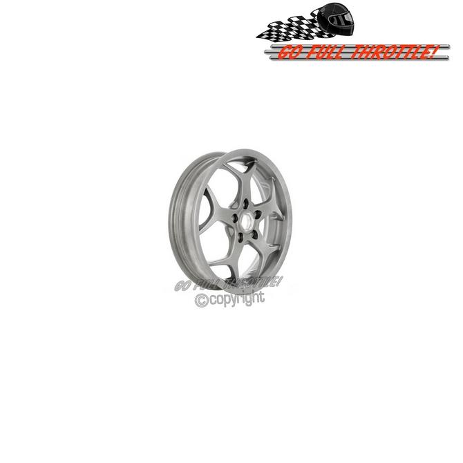 Piaggio MP3 Sport Front Rim 3.00 x 13