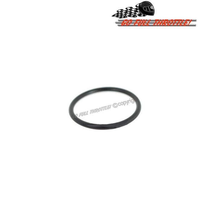 Piaggio oil lower pan plug / oil filler/dip stick screw o