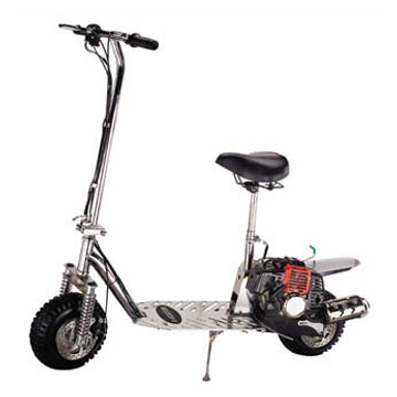 tao 125 atv wiring diagram husqvarna 51 chainsaw parts moped 49cc scooter diagram, tao, free engine image for user manual download