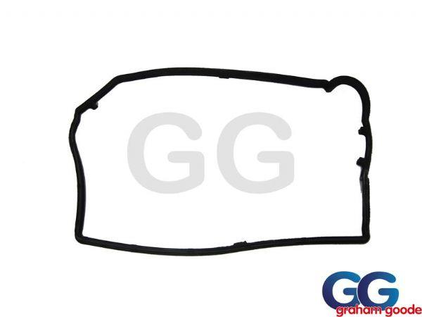 Impreza Rocker Cover Gasket LH Left Hand Version 5 9 98-1
