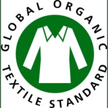 global_organic_textile_standard