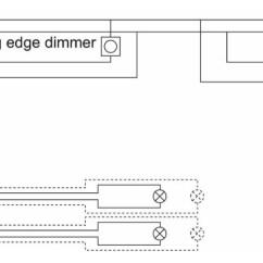 240v To 12v Transformer Wiring Diagram Gm Truck Diagrams Electronic Halogen 105w Philips Certaline 1