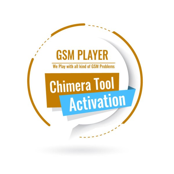 Chimera Tool All Modules 12 Months License Activation Best Price in Pakistan