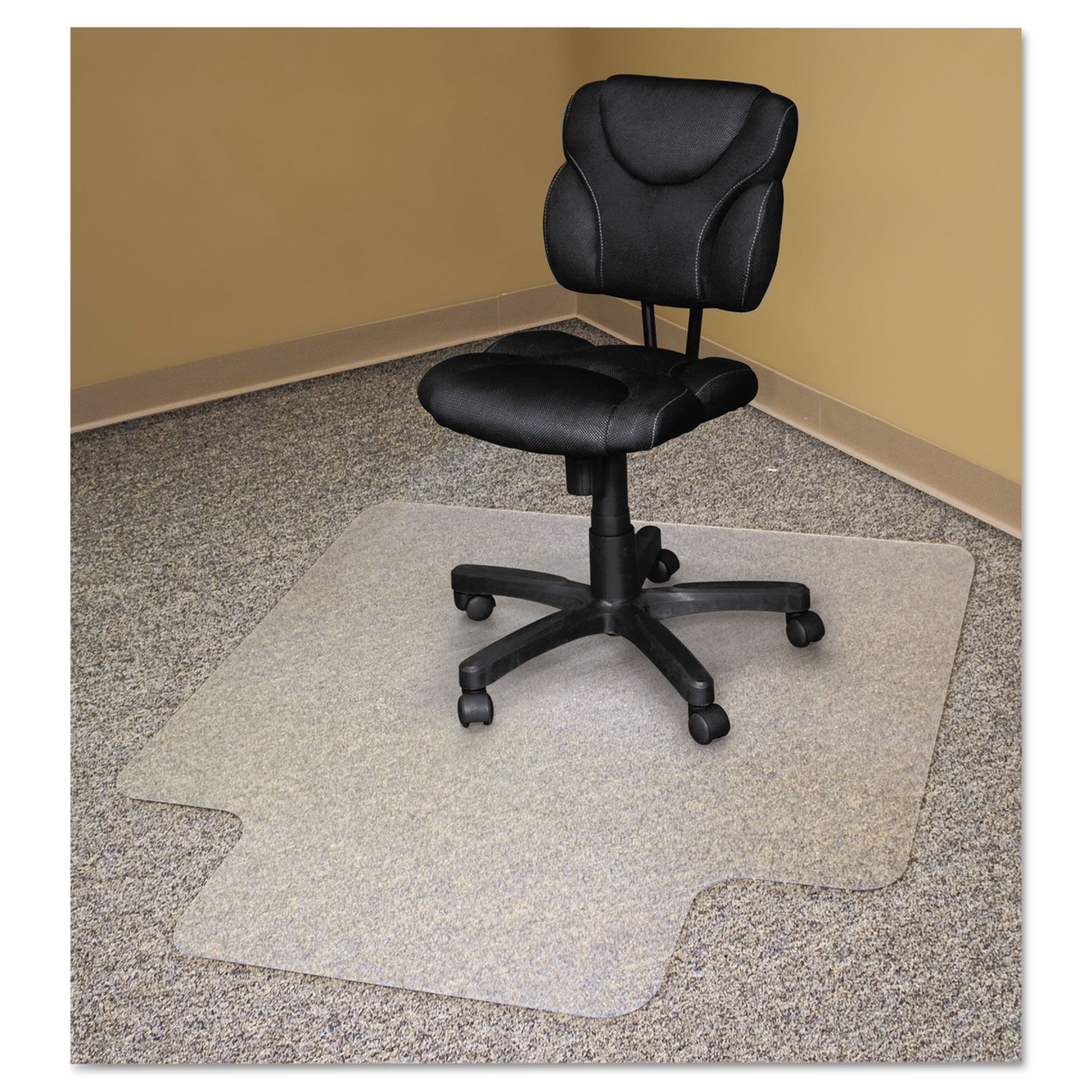 rolling chair mat for wood floors turquoise accent office supplies mats