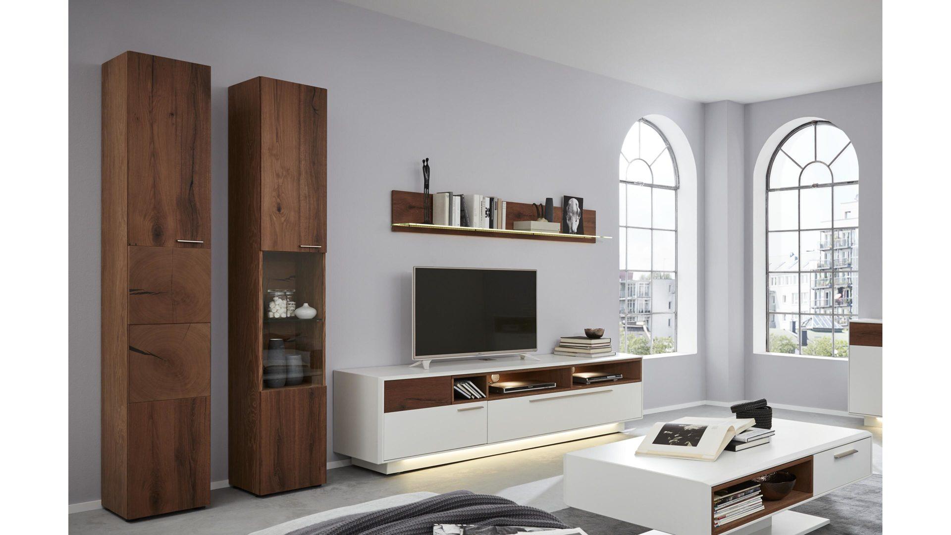 Wohnzimmer Mbel Set Holz Mbel Wohnzimmer Holz Konzept